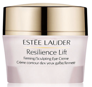 Estee Lauder Eye Cream